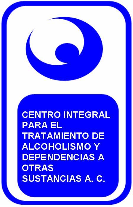 Trattamento libero di dipendenza alcolica